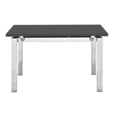 Picture of Airport Table by Connubia