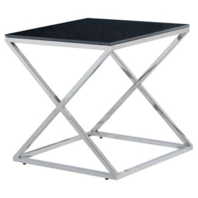 Picture for Excel Square End Table by Allan Copley