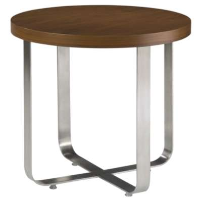 Picture for Artesia Round End Table by Allan Copley