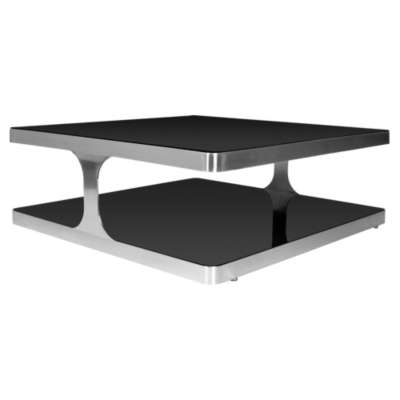 Picture for Diego Square Cocktail Table by Allan Copley
