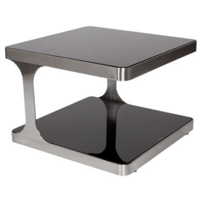 Picture for Diego Square End Table by Allan Copley
