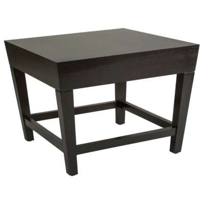 Picture for Marion Square End Table by Allan Copley