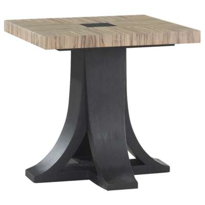 Picture for Bonita Square End Table by Allan Copley