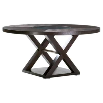 Picture for Halifax Round Dining Table by Allan Copley