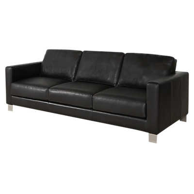 Picture of Alessandro Sofa by American Leather