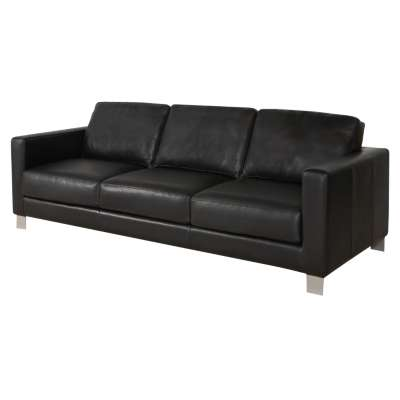 Picture for Alessandro Sofa by American Leather