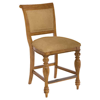 Picture of Grand Isle Counter Height Barstool by American Drew