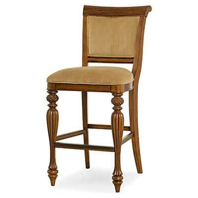 Picture of Grand Isle Bar Height Stool
