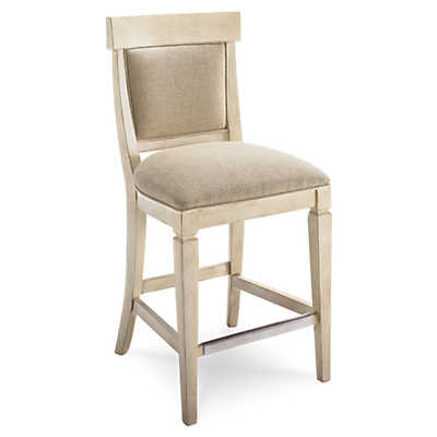 Picture of Americana Counter Height Chair