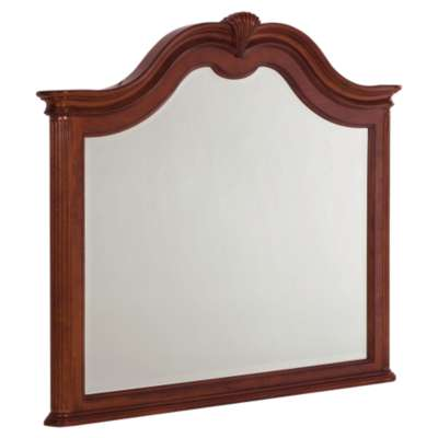 Picture for Cherry Grove Landscape Mirror by American Drew