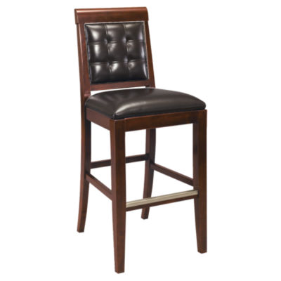 Picture of Tribecca Bar Stool by American Drew