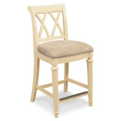 Picture for Camden Counter Stool by American Drew