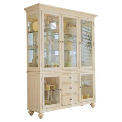 Picture for Camden China Cabinet by American Drew
