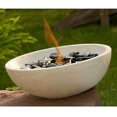 Picture of Firebowl