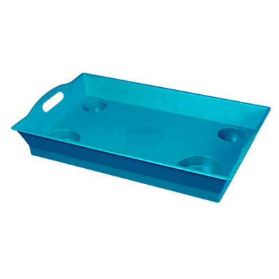 Picture of Large Butler Tray