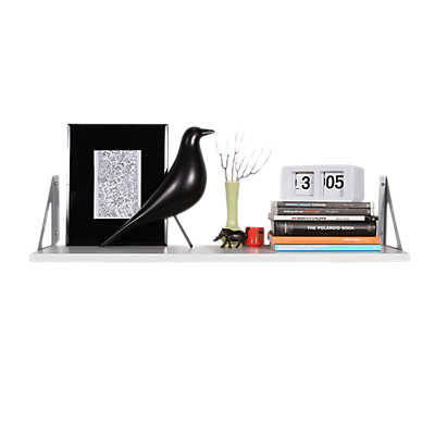 Picture of Anchor Floating Wall Shelf by Smart Furniture