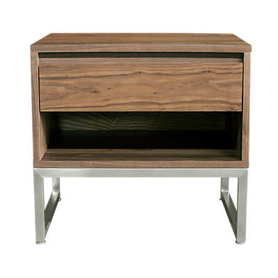 Picture of Annex End Table by Gus Modern