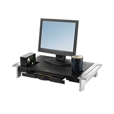 Picture of Adjustable Monitor Stand