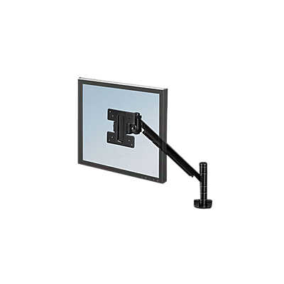 Picture of Single Monitor Arm, Adjustable Height