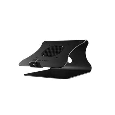 Picture of Laptop Cooling Stand