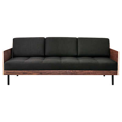 Picture of Archive Sofa by Gus Modern