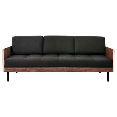 Picture for Archive Sofa by Gus Modern