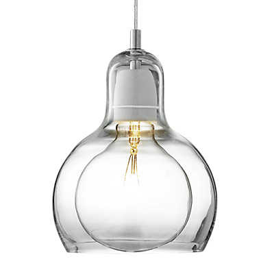 Picture of MegaBulb Pendant Light