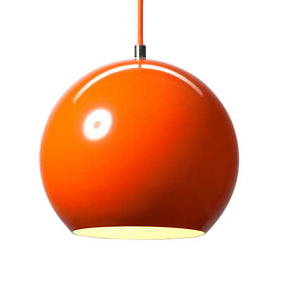 Picture of Topan Pendant Light