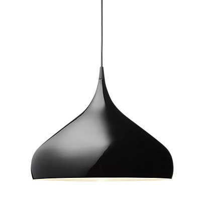 Picture of Spinning BH2 Pendant Light