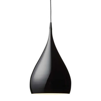 Picture of Spinning BH1 Pendant Light