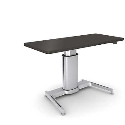 Picture of Airtouch Table & Desk by Steelcase