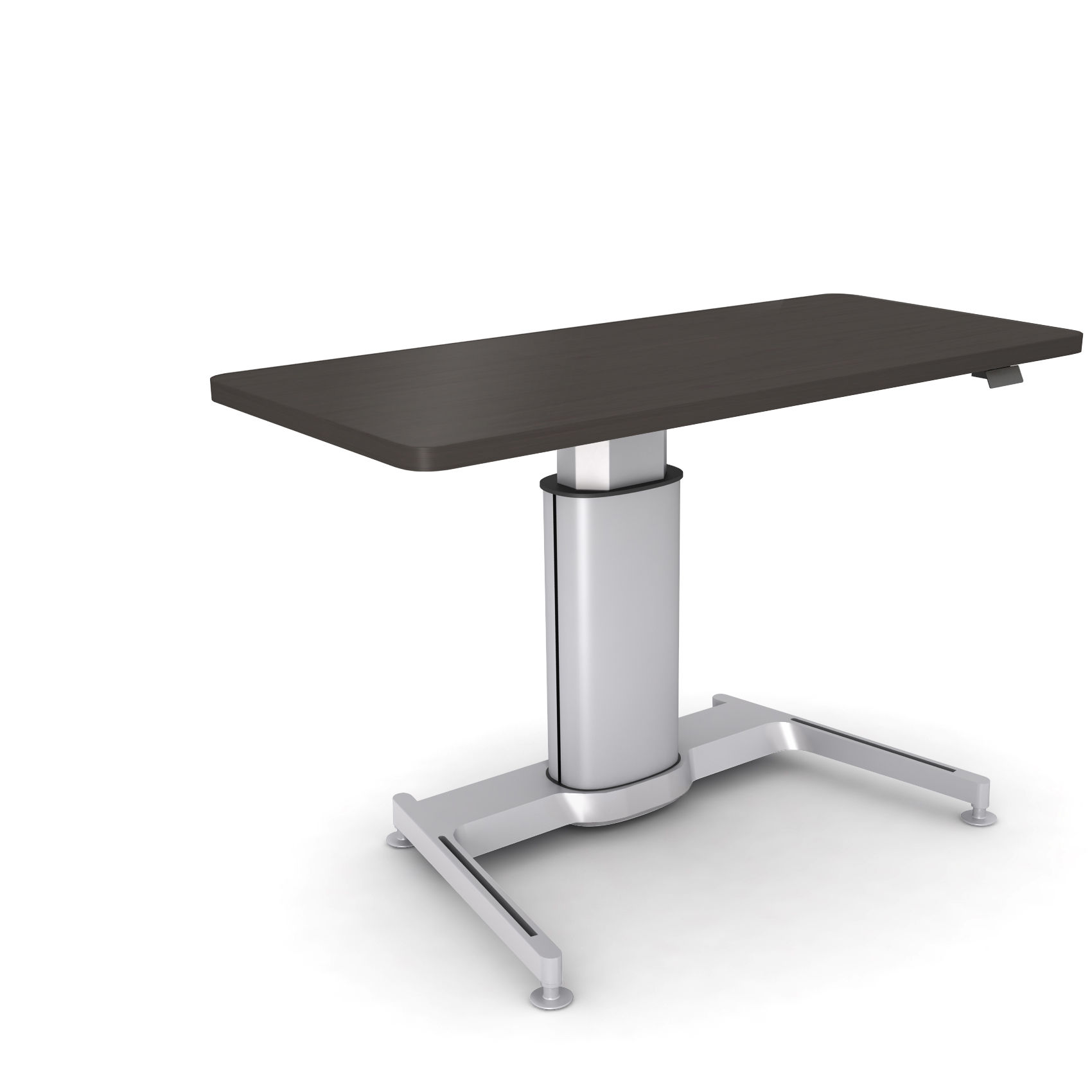 Steelcase Airtouch Table
