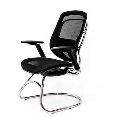 Picture of 1 Series Guest Chair