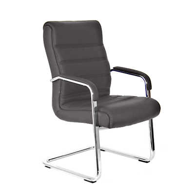 Picture of 3 Series Guest Chair