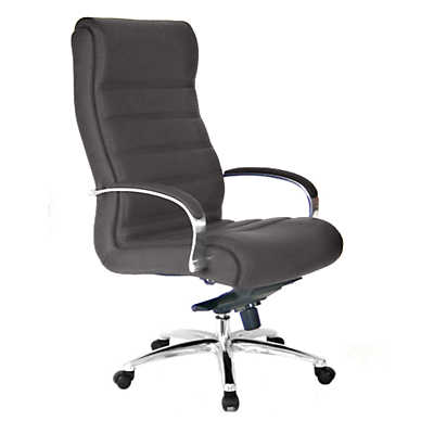 Picture of 3 Series High Back Chair
