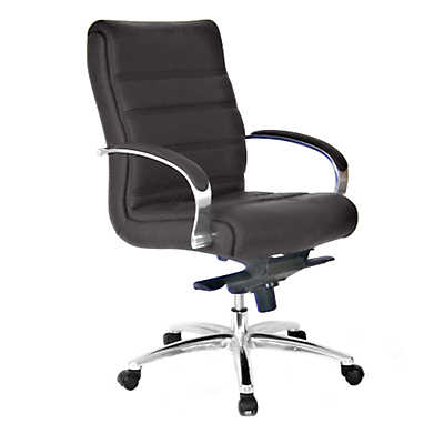 Picture of 3 Series Mid Back Chair
