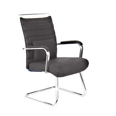 Picture of 4 Series Guest Chair