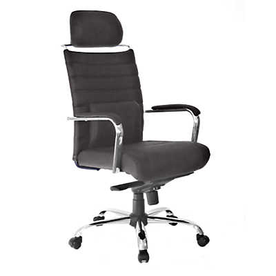 Picture of 4 Series High Back Chair