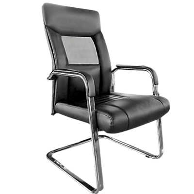 Picture of 5 Series Guest Chair