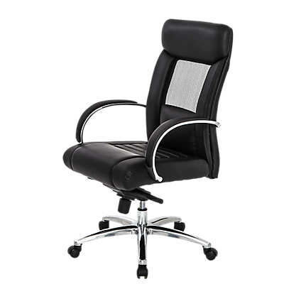 Picture of 5 Series Mid Back Chair