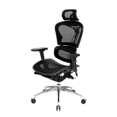 Picture of 6 Series High Back Chair