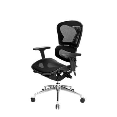 Picture of 6 Series Mid Back Chair