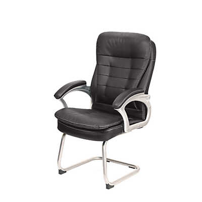 Picture of 7 Series Guest Chair