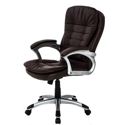 Picture of 7 Series Mid Back Chair