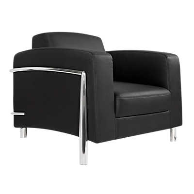 Picture of 1 Series Lounge Chair