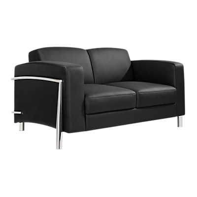 Picture of 1 Series Loveseat