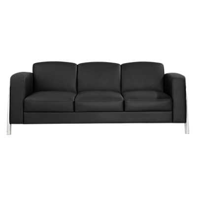 Picture of 1 Series Sofa