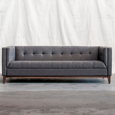 Atwood Sofa by Gus Modern Smart Furniture