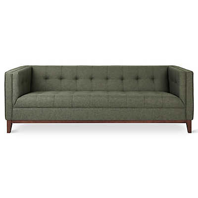 Picture of Atwood Sofa by Gus Modern