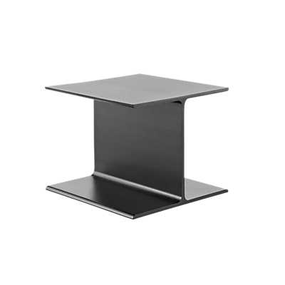 Picture of Geiger Ward Bennett I Beam Side Table by Herman Miller